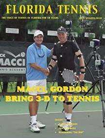 3d_tennis