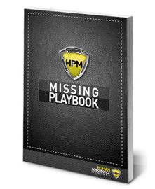 cover-playbook