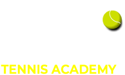 RickMacci Logo